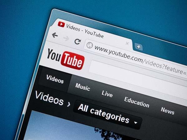 यूट्यूब नहीं पसंद, तो इन साईट पर देखिए मजेदार विडियो