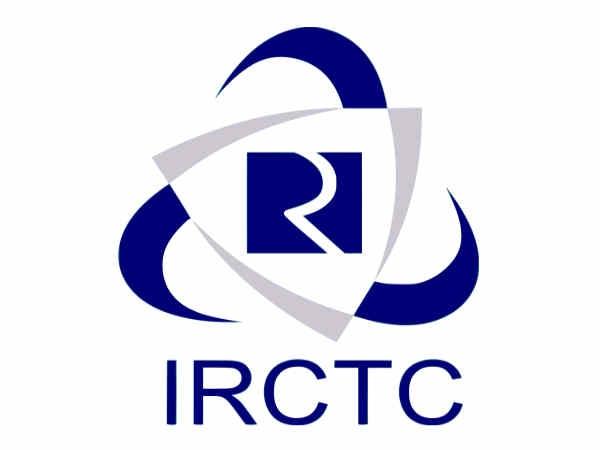 IRCTC पर कैशबैक ऑफर शुरू, इस तरह खरीदें टिकट
