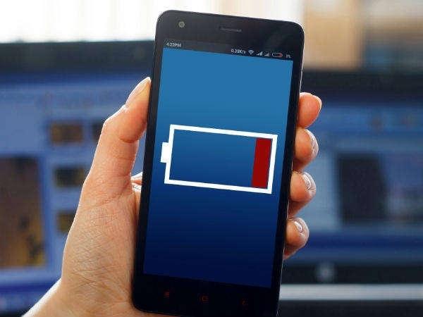 स्मार्टफोन बैटरी के बारे में वो पॉपुलर मिथ, जिन्हें मानते हैं आप !