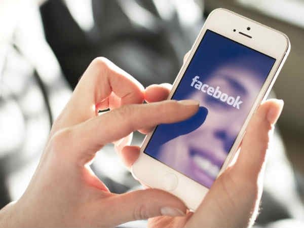 शानदार फीचर्स के साथ टीनएजर्स के लिए फेसबुक ला रहा है ये खास चैटिंग ऐप