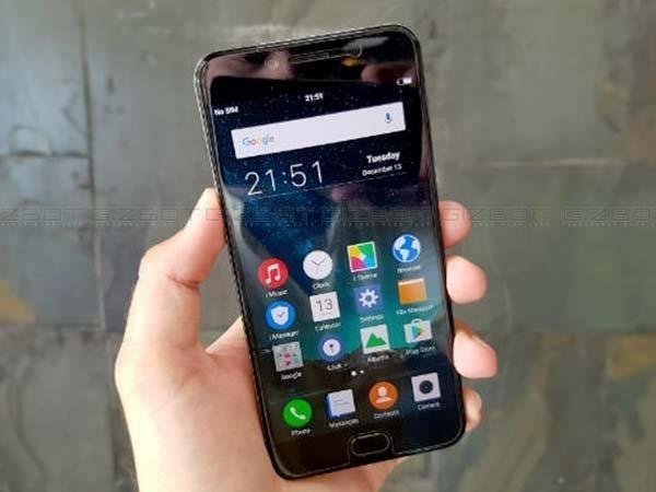 20 मेगापिक्सल कैमरा वाले ये हैं दो सबसे सस्ते स्मार्टफोन