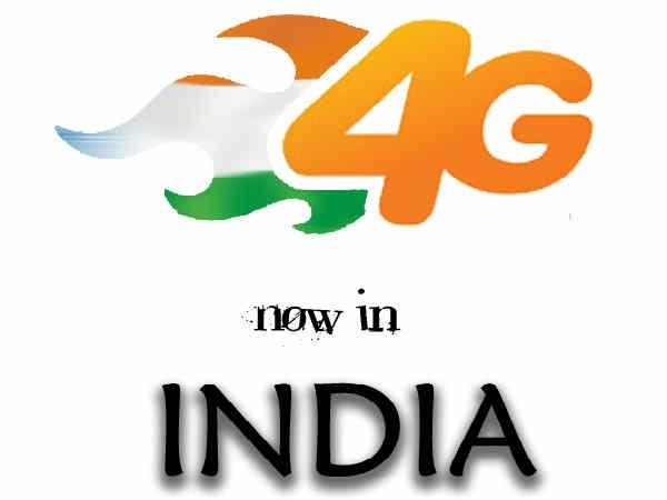 4 जी स्पीड के मामले में 74वें पायदान पर है भारत, देंखे कौन सा देश है टॉप पर