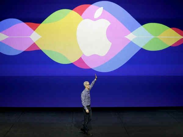 #WWDC 2017- iOS 11 समेत ऐपल ने लॉन्च किए 6 नए प्रॉडक्ट