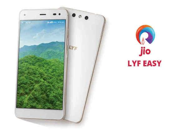 यूजर्स के बीच क्यों फेल रहा जियो स्मार्टफोन, ये है वजह !