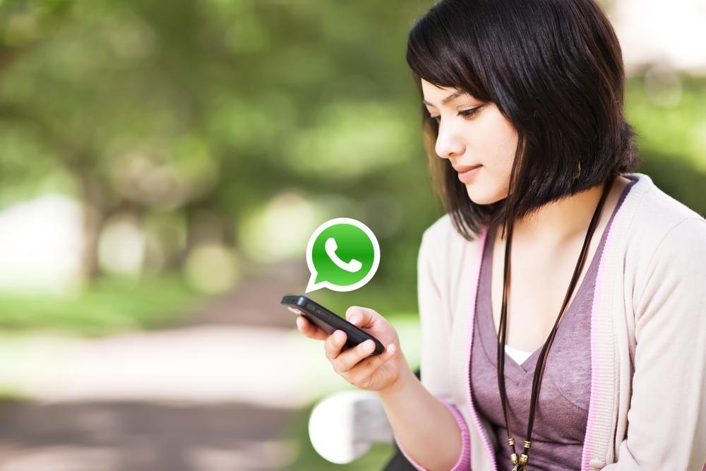 30 जून के बाद इन स्मार्टफोन पर काम नहीं करेगा व्हाट्सएप