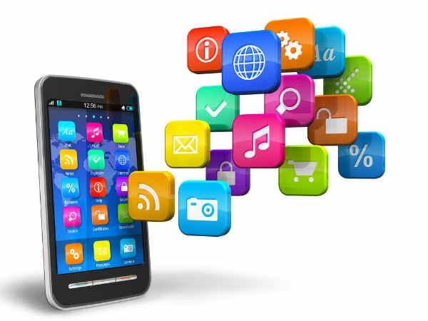 अब चुटकियों में बनाइए खुद का प्रोफेशनल मोबाइल ऐप