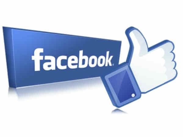 अगर जल्द ही नहीं बनवाया वोटरकार्ड तो फेसबुक आपके साथ करेगा ये काम