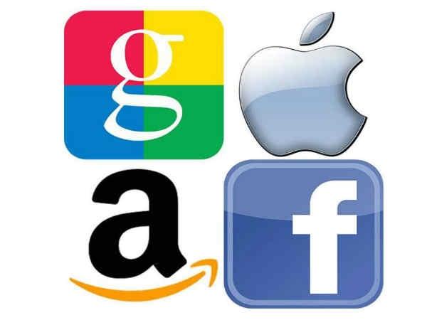 फेसबुक-ऐपल से अमेजन तक, जानिए कैसे कमाती हैं ये कंपनियां इतना प्रॉफिट ?