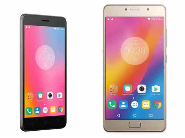 लेनोवो मोबाइल फेस्ट में 500 रुपए में खरीदिए स्मार्टफोन