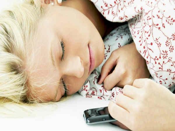 स्विचऑफ मोबाइल भी आपके लिए हो सकता है काफी खतरनाक