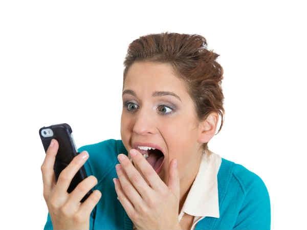 अब फोन से नेटवर्क जाने पर गुस्सा न हों, ट्राई दिलाएगी पूरे 5000 रुपए