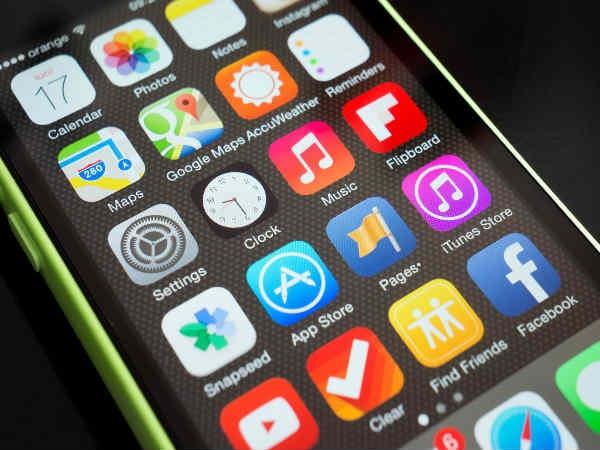 इंडिया में सबसे ज्यादा डाउनलोड किए जाते हैं ये 10 ऐप्स !