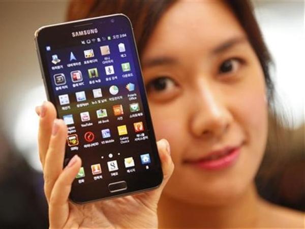 जानते हैं क्यों इतने सस्ते होते हैं चाइना के मोबाइल ?
