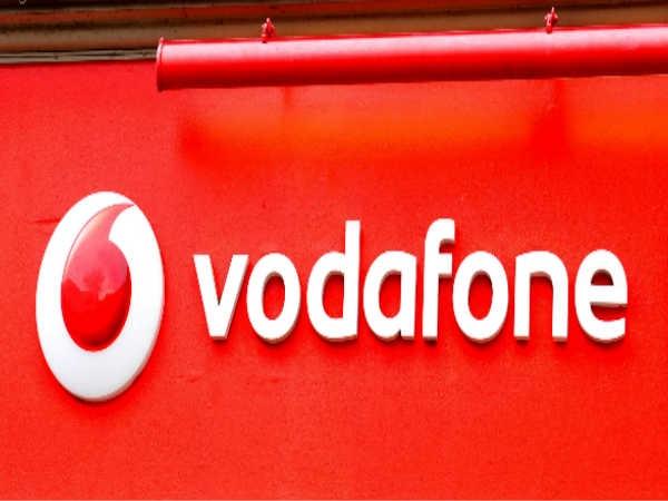 यूजर्स के लिए बंपर धमाका है वोडाफोन का रेड शील्ड प्लान !