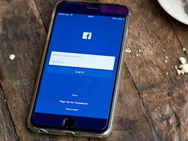 ऑफिस में फेसबुक से लॉगआउट करना भूल गए? तो सबसे पहले करें ये काम