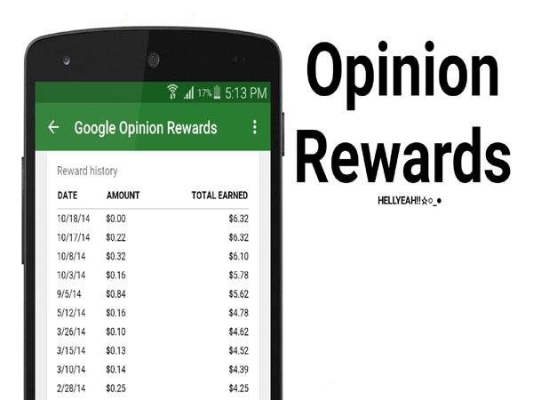 घर बैठे इस ऐप के जरिए गूगल से कमाएं हजारों रुपए