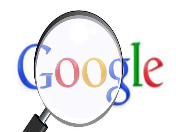 अगर आप भी गूगल पर सर्च करते हैं ये, तो अब  जाना पड़ सकता है जेल !