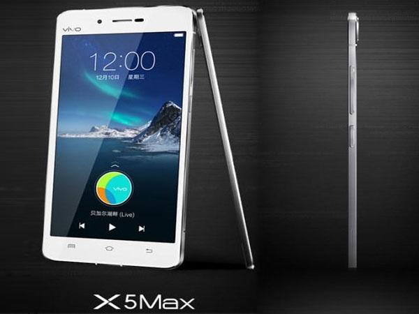 ये हैं दुनिया के सबसे स्लिम स्मार्टफोन्स जो फीचर्स में iphone से कम नहीं