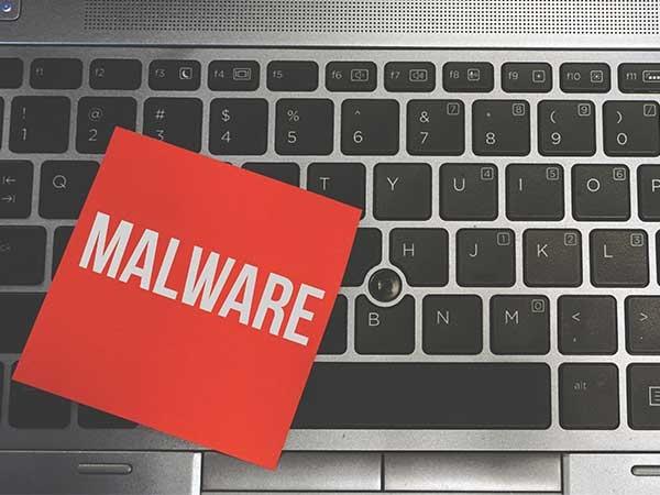 'फायरबॉल' मालवेयर का खतरा भारत में भी