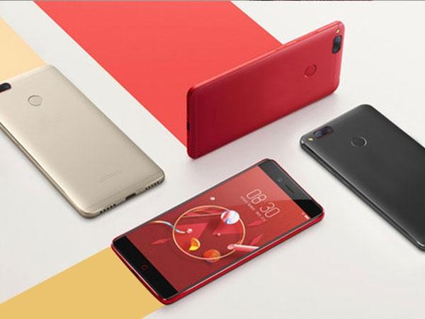 7 दिन में ही दो लाख बार रजिस्टर्ड हो गया ये स्मार्टफोन !