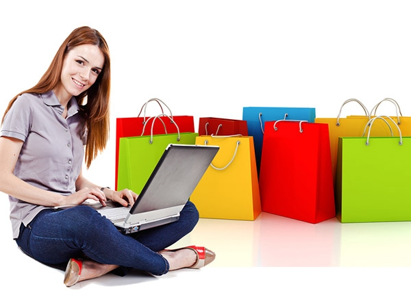 ऑनलाइन फोन खरीदने से पहले ध्यान रखें ये बातें, नहीं तो पड़ेगा पछताना !