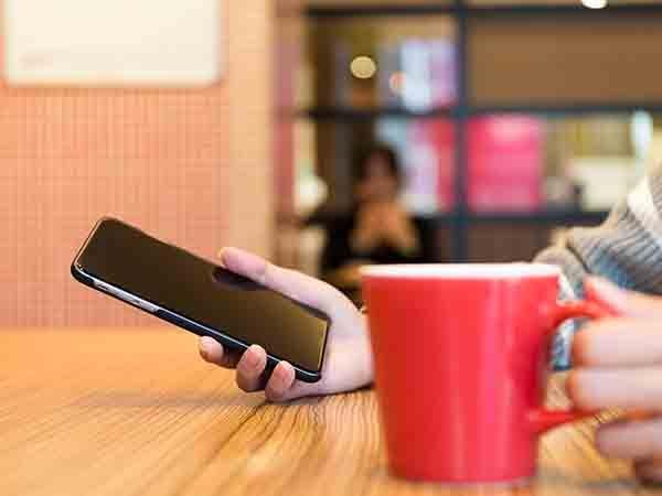 कभी गुम नहीं होगा स्मार्टफोन, अगर आपके पास है ये ऐप !