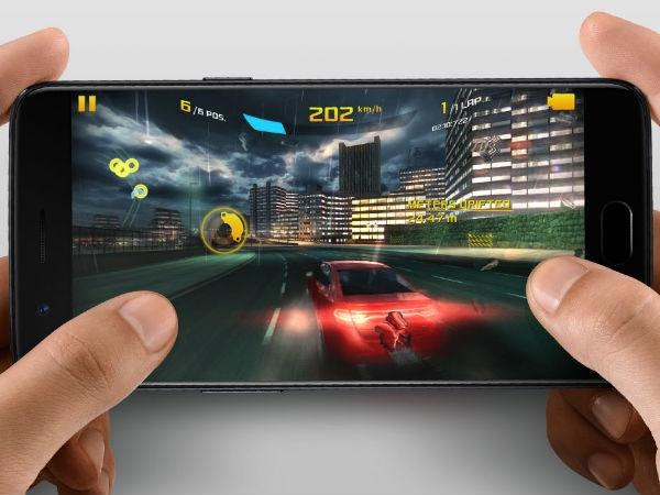 सबसे फ़ास्ट प्रोसेसर स्मार्टफोन, मल्टीटास्किंग में शानदार
