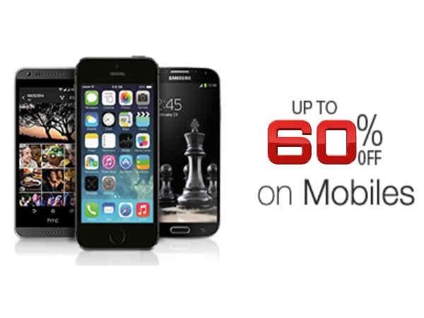 GST से पहले ऑफर में मोबाइल लेना क्या वाकई है फायदे का सौदा ?