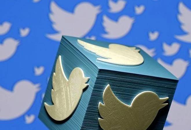 ट्विटर ने इंडियन यूजर्स के लिए बदला अंदाज, अब इस रूप में आएगा नजर