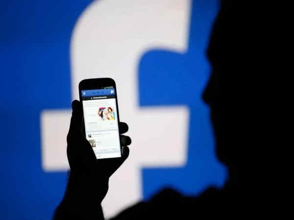इस ट्रिक से जाने कौन चोरी छुपे देख रहा है आप की फेसबुक प्रोफाइल