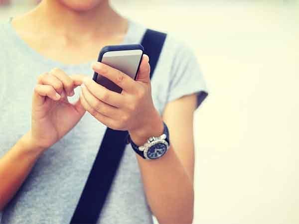 नया स्मार्टफोन लेने के बाद सबसे पहले करें ये पांच काम