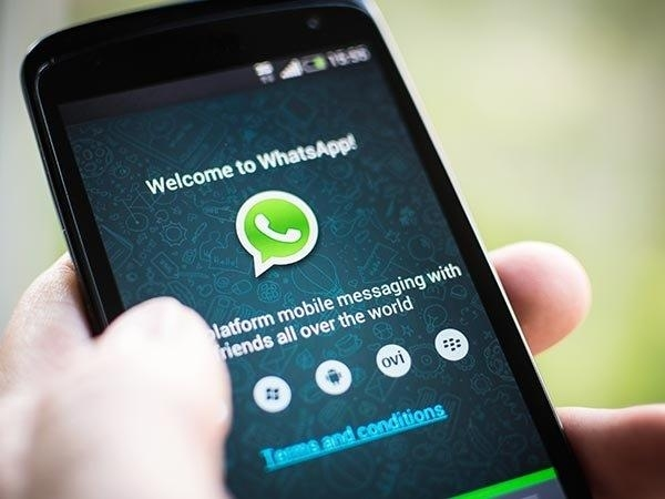 वॉट्सऐप के नए फीचर्स में रिप्लाई देना हुआ और भी आसान