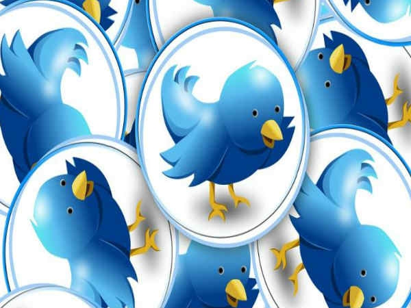 यूजर्स को क्यों पसंद नहीं आया ट्विटर का नया अंदाज