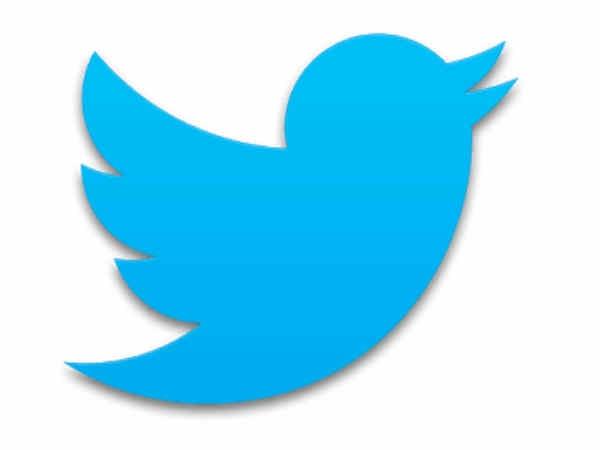 ट्रोल होने से लगता है डर तो ट्विटर आपको सिखाएगा कैसे करें ट्विट