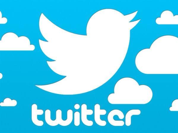 ट्विटर ने पेश किया नया फीचर, यूजर्स को देगा बड़ी राहत
