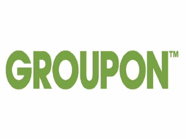 Groupon.in-