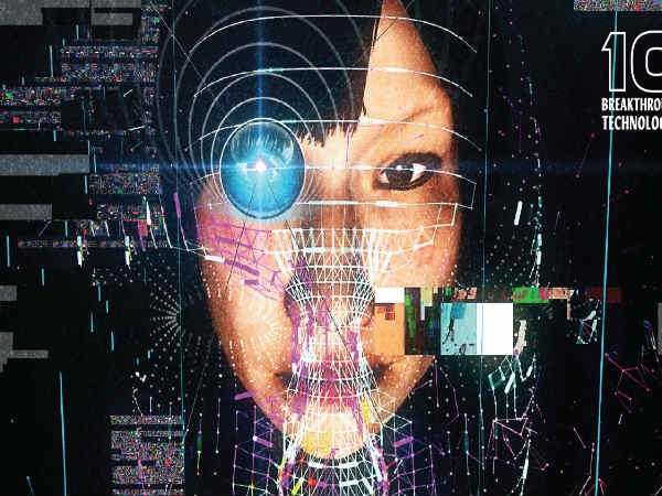 payment by face recognition-