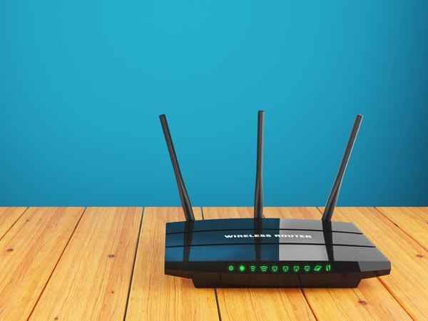 अब ऐसे जानिए कौन कर रहा है आपके Wifi का इस्तेमाल