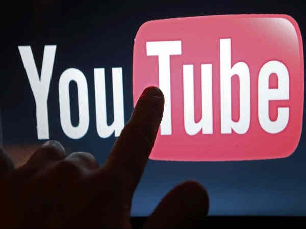 ये इन्टरेस्टिंग यूट्यूब ट्रिक नहीं जानते होंगे आप