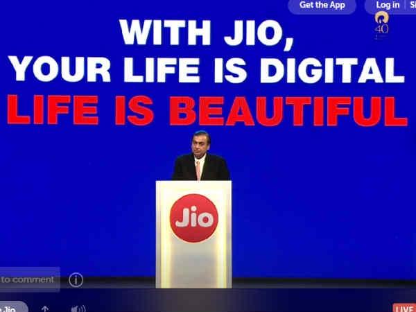 इंडिया का 4जी स्मार्टफोन, 24 अगस्त से प्री-बुकिंग और कीमत 0 रु