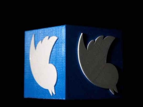 तीन महीने से ट्विटर पर नहीं जुड़ा एक भी यूजर, क्या बंद होगा ट्विटर