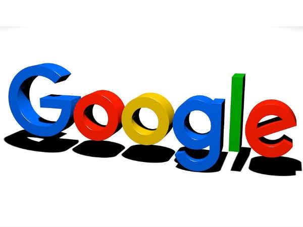 गूगल ने पेश किया खास फीचर, यूजर्स को कर सकता है परेशान