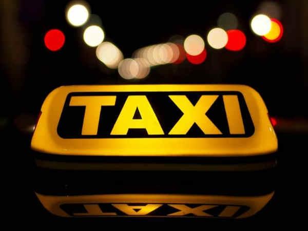 ओला-उबर को टक्कर देने मुंबई में टैक्सी ऐप लॉन्च