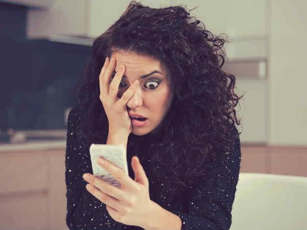 हर रोज ऐसे-ऐसे स्पैम कॉल रिसीव करते हैं इंडियन स्मार्टफोन यूजर !