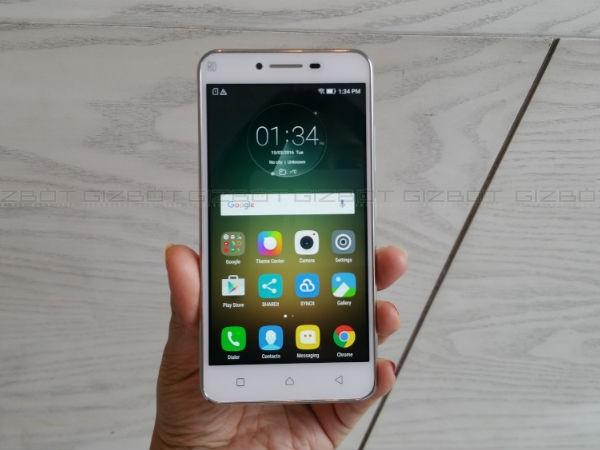 GST असर, फ्लिप्कार्ट पर एक दिन के बंपर डिस्काउंट में स्मार्टफोन