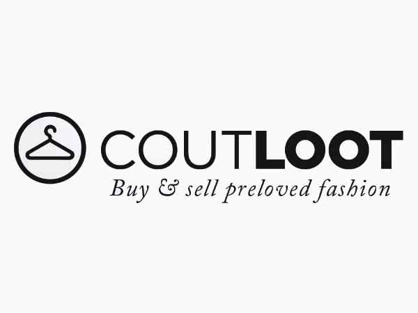 Coutloot-