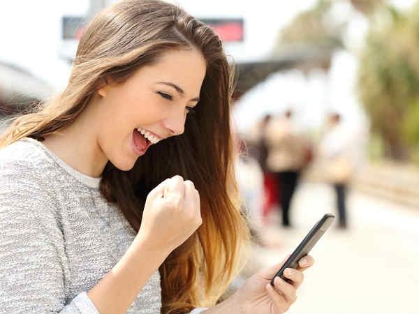 देश की हर महिला को खुश कर देगा वोडाफोन का ये कदम !