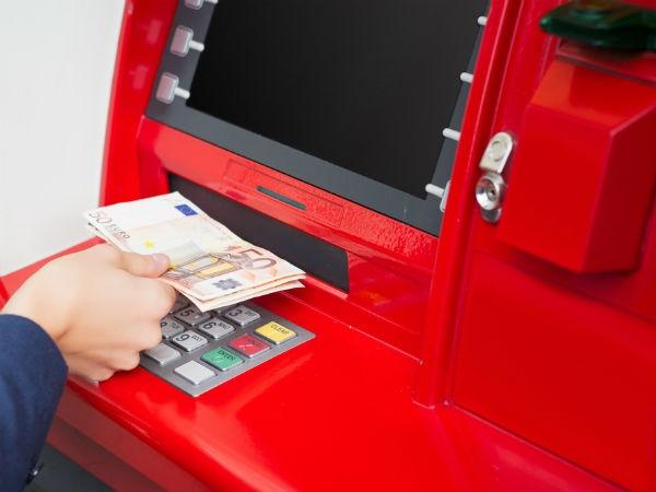 घर भूल आए हैं ATM कार्ड, तो अब ऐसे निकाले पैसे