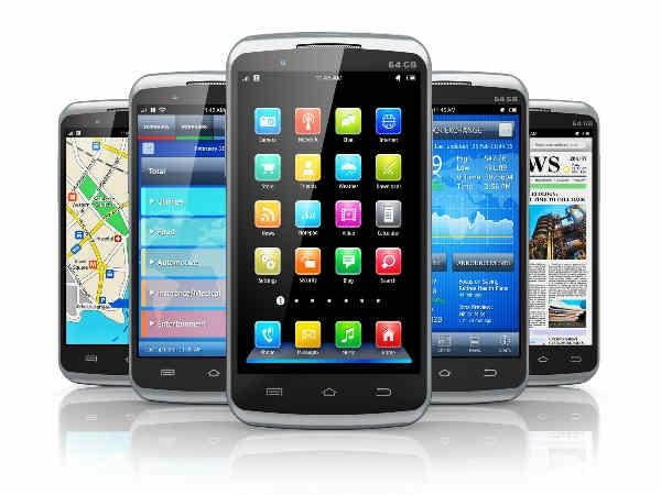 LTE फोन यूजर्स हो जाएं सावधान, कभी भी हो सकता है हैक