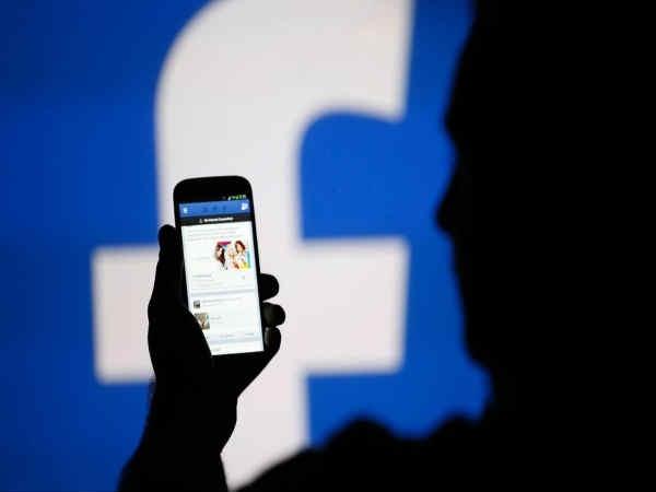 फेसबुक पर फालतू पोस्ट शेयर करने वाले हो जाएं सावधान !